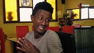 Armana tv - ትብላዕ ኣላ - New Eritrean comedy - March 2019
