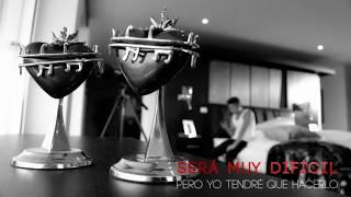 Será Lo Mejor - Andy Rivera (Video Oficial Lyrics) ®