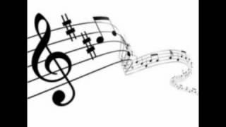 Eric Saade - Popular Lyrics (Valentina Lyrics)