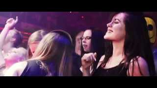 MIKE CANDYS live in DISCOPLEX A4 | POLAND 2015 : 16.05.2015
