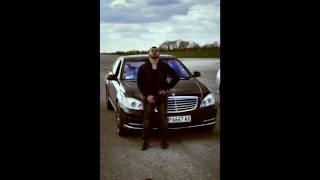 Adnan Beats - Rap, Chalga, Balada