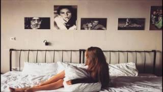 Nick Badza Choisies - Imagination (Original Mix)
