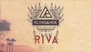 Klingande feat. Broken Back - Riva Restart The Game