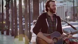 "John Mark McMillan - ""Daylight"" 