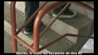 SPOT R.C. CELTA DE VIGO   2009/2010