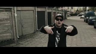 Jano Polska Wersja - Stawiam na jedną kartę feat. Kafar Dixon37 cuty DJ Gram, DJ Lem prod. Chrome