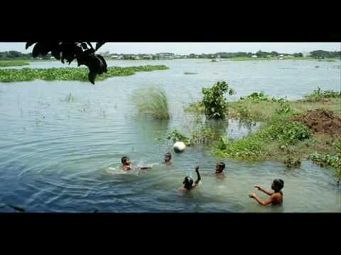 Rejser Ferie i Bangladesh Puran Dhaka Walks rejser ferie Dhaka Bangladesh