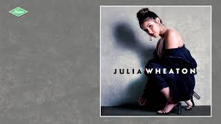 Julia Wheaton - Affliction (Áudio Oficial)