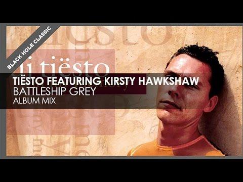 tiesto-battleship-grey-black-hole-recordings