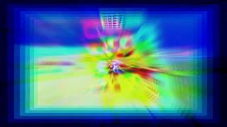 XXXTentacion - Sipping Tea In Yo Hood (BASS BOOST Earrape)