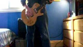 The Clash - Complete Control cover