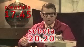 Profesorre Topla - Nowe godziny emisji (Official Video)
