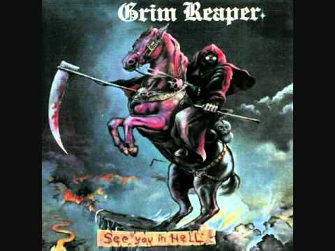 grim-reaper-see-you-in-hell-studio-version-noneshallsurvive6
