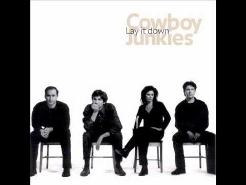 cowboy-junkies-something-more-besides-you-lyrics-nenad-grsic