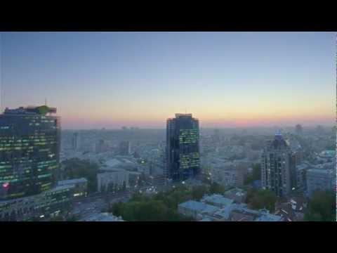 Ukraine. Promo & presentation. 2012