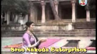 Belagaayithu Sri Gopala - Sathi Sakkubai (1985) - Kannada
