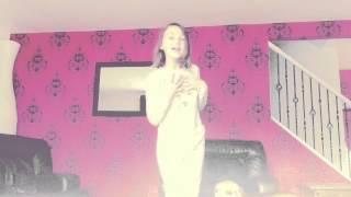 """""""Jessie J - Flashlight ( Audio ) [ Full ]"""" Fan Video"""