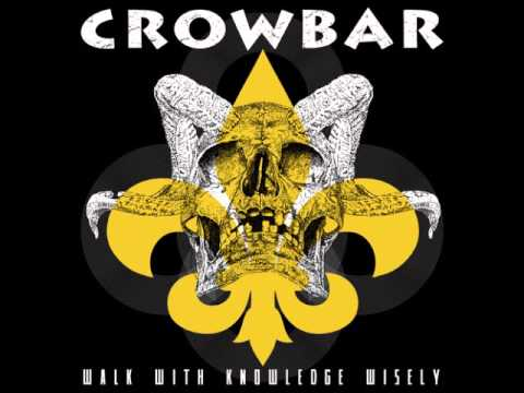 crowbar-walk-with-knowledge-wisely-hardcoreforhardcore