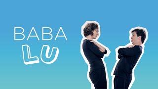 Babalu - Jogos de Mãos - Brincadeira Tradiconal