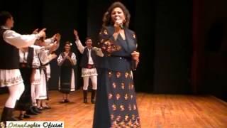 IRINA LOGHIN - LIVE - CAND ERAM BAIAT ACASA - SPANIA