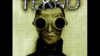 Ikedo - Japanase best Tekno