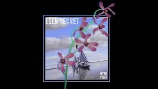 Myth Syzer - Tu souriais (feat Muddy Monk)