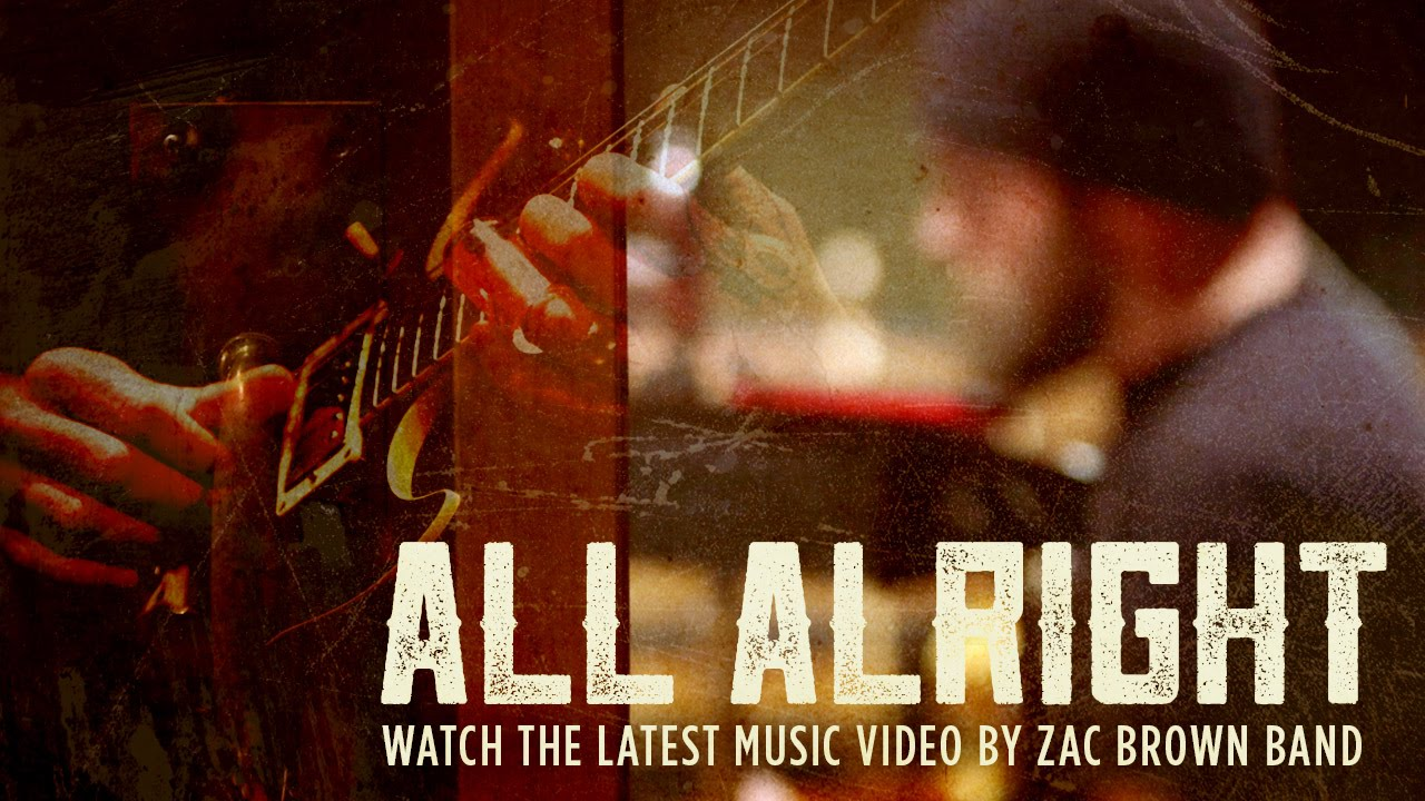 Zac Brown Band Concert Promo Code Ticketnetwork April 2018