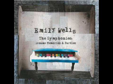emily-wells-symphony-6-fair-thee-well-the-requiem-mix-makkorajo89