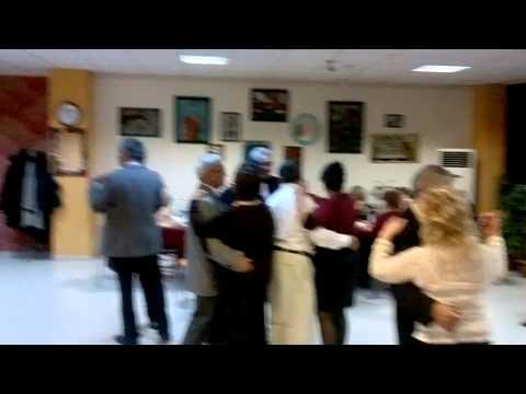 Nüans Müzik Merkezi Yıl Başı Gecesi    2012 12 31 0239