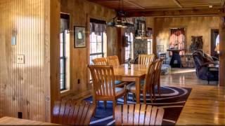 1375 Deerfield Farms Rd - 22 Acres | Stephanie Muiter