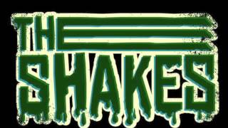 Snake in the Grass SONG ONLY by The Shakes