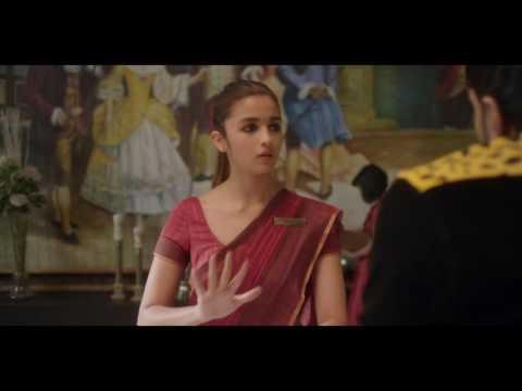 MakeMyTrip | Hotel TVC (30 seconder Hindi)