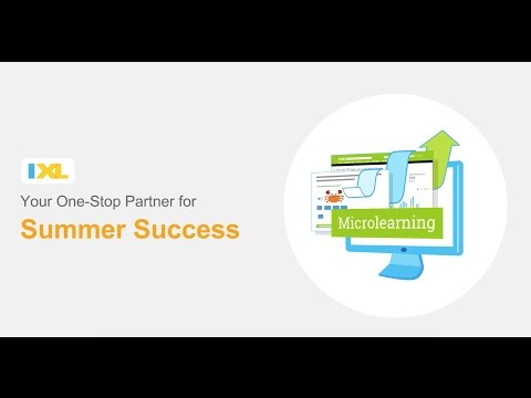 Your One-Stop Partner for Summer Success