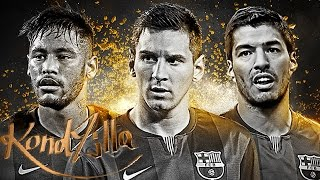 MC WM part. MC Lan - Grave Faz Bum // Neymar jr, Messi, Suarez // Barcelola FC