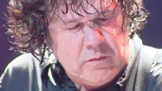 Gary Moore - Parisienne Walkways - Live HD
