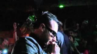 Tony Dize Maniatica En Vivo Don Juan