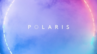 Polaris Installation Film feat. Fatima Yamaha