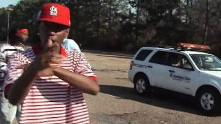 "D Cinn - ""Prince of da Haven"" OFFICIAL VIDEO"