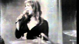 If Only You Believe, Renee Geyer 1972