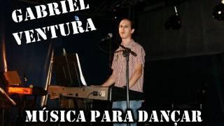Dança Ma Mi Criola - Gabriel Ventura