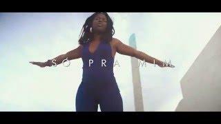 Thanya - Só Pra Mim (Video Oficial) Prod.By Fleep Beatz