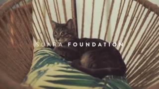 Visit the Suara Store / Suara Foundation (Barcelona)