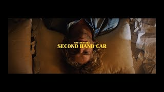 Second Hand Car (Official Video)