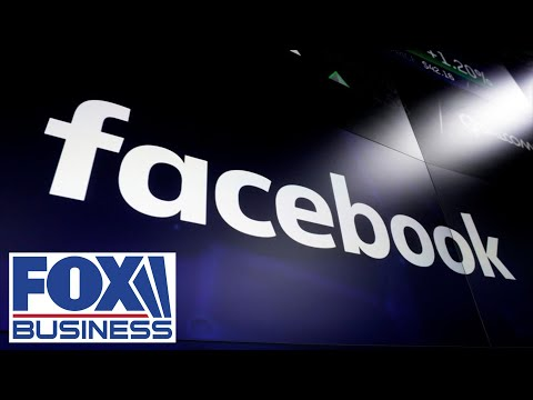 Facebook reaches deal to pay news publishers in Australia