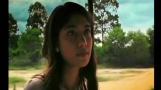 MUSICA TAILANDESA (ดนตรีไทย)