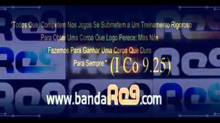 Banda RE9 -  Pai Nosso