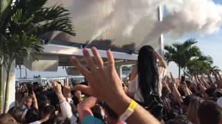 Armin van Buuren - Great Spirit - Cabana