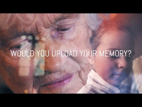 Would you upload your memory? | Science & Eternity
