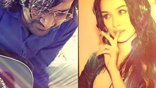 Tere pyar Main Jal raha hu (Unplugged) Cover by vicky