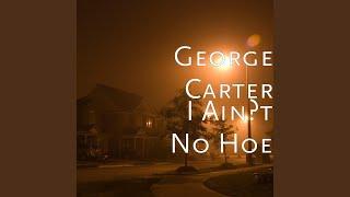 I Ain't No Hoe